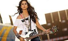 Katrina Kaif Mere Brother Ki Dulhan Movie