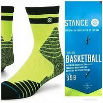 stance basketball fusion - Bing images Stance Socks, Bing Images, Basketball, Netball