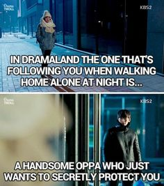 Oh HEALER I love this drama is so AHHHH!!!! I'm crazy....sorry >o<***
