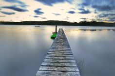 Purchase this product now and earn 20 Points!A beautiful shot of the reletively unknown Bridgewater lake, not many other people have photos of this amazing place Pixels 2173 × 1449