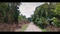 *** Credit Cards Accepted *** *** No Closing Costs *** *** Total Price: $600 ***  0.48 Acres of Land for Sale: Bearden, Arkansas 71720  Address: S Walnut, Bearden, AR 71720  Legal Description: Lots Four Through Six Blk Twenty Two  GPS Coordinates: 33.724123, -92.61248  Zoning: Residential  * Property Taxes: $48.67  * There will be no delinquent back year taxes at time of conveyance. Current year taxes are the buyer's responsibility.  More cheap land can be found at http://www.CheapLands.com…