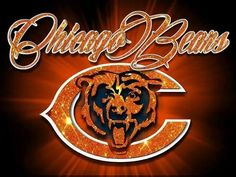 Chicago Bears                                                                                                                                                                                 More