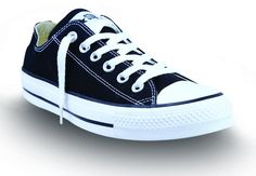 TENIS CHOCLO LONA CONVERSE | SEARS.COM.MX - Me entiende! $649 Converse Chuck Taylor High, Converse High, High Top Sneakers, Chuck Taylors High Top, High Tops, Accessories, Shoes, Style, Clothes