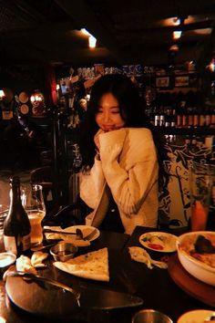 Twitter South Korean Girls, Korean Girl Groups, Korean Women, My Moon And Stars, Babe, Soyeon, Soo Jin, Twitter Image, I Miss Her