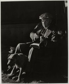 Mackenzie King 1940 Yousuf Karsh, Canadian (born in Turkish Armenia), Yousuf Karsh, Isis Goddess, Irish Terrier, Famous Stars, Dark Matter, Many Faces, Documentary Photography, Portrait Photographers, Portraits
