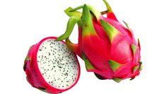 Más de 25 ideas increíbles sobre Recetas fruta de dragón