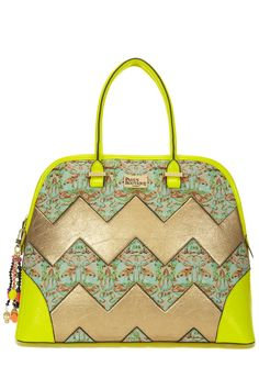 Visit Paul's Boutique's new handbag collection. Take your pick from classic beige and black patent bags to eye-catching prints and vibrant neon shades. Paul's Boutique, New Handbags, 21st Century, Fragrance, Beige, Jewellery, Purses, Website, Classic