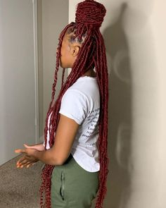 Finding the best hairstyles for black girls is always considered more of a hassle and eventually they end up with some type of dreadlocks. All …  The post Styling Your Dreadlocks Is Not A Problem Anymore – Consider These Innovative Locs Hairstyles appeared first on Mr.Kids Hairstyles.