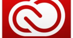 We are #Adobe Certified partners and we are providing adobe licensed software and service on the #cloud. #India