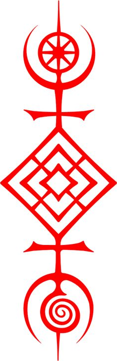 Design Project - I have an interest in symbols and signs used in ancient cultures as well as their modern usages