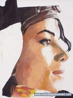 Michael Jackson. You Can Do It 2. www.zazzle.com/Posters?rf=238594074174686702