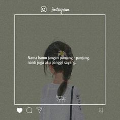 Bio Quotes, Tumblr Quotes, Jokes Quotes, Short Quotes, True Quotes, Qoutes, Quotes Lucu, Cinta Quotes, Simple Quotes