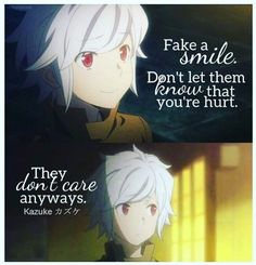 Image in Anime quotes collection by annie_firewood
