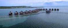 Turismo e viagem para Moçambique - Férias em Moçambique - TripAdvisor