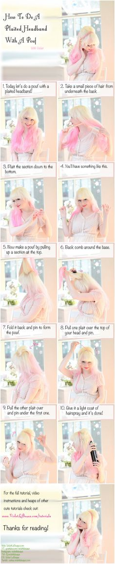 plaited-headband-instructions29