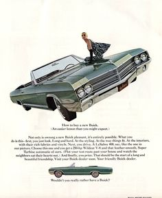 1965 Buick Ad-02