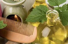 Patchouli oil stimulates muscle contractions and, therefore, can help avoid hair loss or sagging skin. Essential Oil Diffuser, Essential Oils, Patchouli Oil, Muscle Contraction, Perfect Mother's Day Gift, Sagging Skin, Aromatherapy Oils, Essentials, Healing