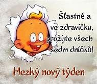 Šťastně a ve. Funny Texts, Winnie The Pooh, Good Morning, Disney Characters, Fictional Characters, Snoopy, Jokes, Google, Animated Emoticons