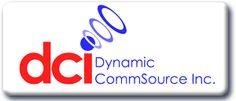 Dynamic CommSource Inc.- #Vendor in #AlbuquerqueNM