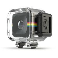 Polaroid Cube – The New HD Action Camera from Polaroid
