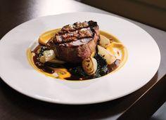 Avenue Calgary's 2015 Dinner Series