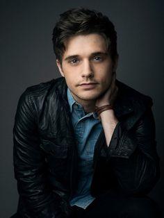 Andy Mientus - IMDb