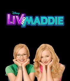 liv-and-maddie
