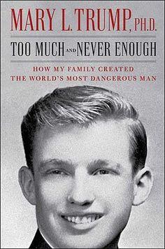 New York Times, George Soros, Thriller, Hunger Games Novel, Free Epub, Ivana Trump, Eric Trump, Favorite Son, Livros