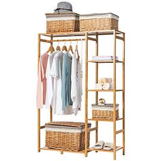 Dormitorio de madera maciza perchero colgador sal¨®n mult... https://www.amazon.com.mx/dp/B06VVZ9YVX/ref=cm_sw_r_pi_dp_x_Oc6fzb6MDCQRX