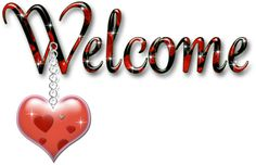 mikeandginger13 Ebay Auctions: WELCOME TO MY BLOG CANADA!