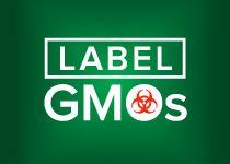 Label-gmos-210