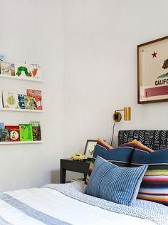 Amber Interiors - Client Cool as A Cucumber - Neustadt - 46