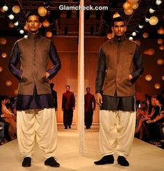 Manish Malhotra collection Lakme Fashion Week Winter- Festive 2013