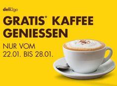 """Shell: Gratis-Kaffee an knapp 1200 Tankstellen für eine Woche https://www.discountfan.de/artikel/essen_und_trinken/shell-gratis-kaffee-an-knapp-1200-tankstellen-fuer-eine-woche.php Bei Shell gibts in dieser Woche heißen Kaffee für lau: Der Tankstellenbetreiber spendiert jedem Besucher einen """"leckeren Kaffee"""", so die Werbung. Shell: Gratis-Kaffee an knapp 1200 Tankstellen für eine Woche (Bild: Shell.de) Den Gratis-Kaffee bei Shell gibt es ab sofort und nur bi"""