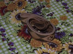 Custom Hand Tooled Leather Camera Strap by hmcurriers on Etsy, $55.00