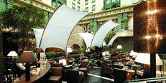 Hôtel à Bruxelles - Réservez au Radisson Blu Royal Hotel