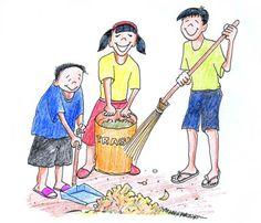 essay on cleanliness is godliness Cleanliness Essay Mumbai News, Free Resume, Sample Resume, Family Guy, Princess Zelda, Activities, Navi Mumbai, Students, School