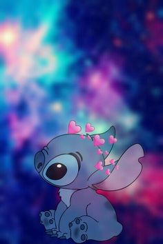 57 Ideas for wall paper disney phone lilo stitch Cartoon Wallpaper Iphone, Disney Phone Wallpaper, Homescreen Wallpaper, Mood Wallpaper, Iphone Background Wallpaper, Cute Cartoon Wallpapers, Wallpaper Quotes, Iphone Backgrounds, Cellphone Wallpaper