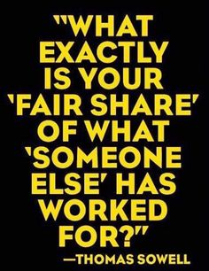 just how much of my income do you think you're entitled to? Great Quotes, Quotes To Live By, Me Quotes, Motivational Quotes, Inspirational Quotes, Fabulous Quotes, Book Quotes, Laura Lee, Political Quotes