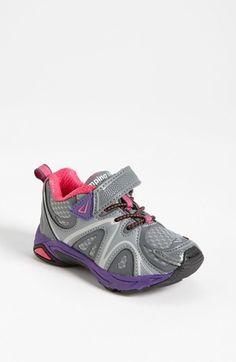 Jumping Jacks 'Titan' Sneaker (Walker, Toddler, Little Kid & Big Kid) | Nordstrom