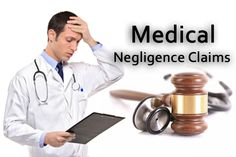 Girlings Solicitors are medical and clinical negligence claims specialists who use their skills to ensure the best rates of compensation and reparation for injury received as a result of negligence within the private and public health industry. http://www.medicalnegligencehelpdesk.com