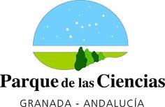 PARQUE DE LAS CIENCIAS Granada Andalucia, Chart, Movie Posters, Parks, Video Production, Interactive Museum, Science, Museums, Activities