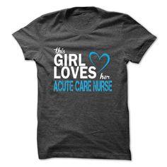 (Tshirt Popular) i am ACUTE CARE NURSE [Tshirt design] Hoodies Tees Shirts