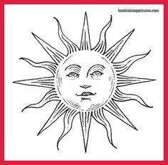 sun tattoos designs for men | sun-tattoo-designs-pictures-photos-pics ...