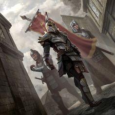 The Elder Scrolls, Elder Scrolls Skyrim, Fantasy Armor, Medieval Fantasy, Fantasy Story, Fantasy World, Fantasy Character Design, Character Art, Dark Souls