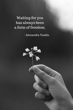 This is a poem about love, purity, fidelity, and togetherness, written by Alexandra Vasiliu. Discover more of her poems in her beautiful poetry books available. Uplifting Poems, Inspirational Poems, Beautiful Poetry, Beautiful Love, Deep Quotes About Love, Love Quotes, Short Poems About Love, My Poetry, Poetry Books