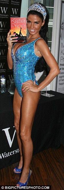 - Katie Price Hot Bikini, Bikini Girls, Essex England, Glamour, Bikinis, Sexy, Style, Fashion, Swag