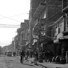 #nepal #street by #leica #photographer #thorstenovergaard (view on Instagram http://ift.tt/2g5T8lJ)