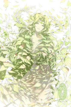 """Cardcaptor Sakura new version 2016 ( fanart: winni from fixiv, thank you, i really love them :)))"" Cardcaptor Sakura, Syaoran, Sakura Anime, Manga Anime, Anime Sexy, I Love Anime, Beautiful Anime Girl, Sakura Card Captors, Chibi"