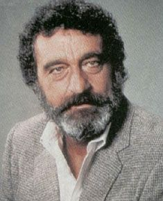 Victor French Born: 4-Dec-1934 Birthplace: Santa Barbara, CA Died: 15-Jun-1989 Location of death: Los Angeles, CA Cause of death: Cancer - Lung Remains: Cremated (ashes scattered at sea)